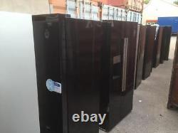 BEKO XTG611S 60cm Double Cavity Oven Grill Gas Cooker Silver LPG CONVERTIBLE