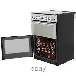 Stoves STERLING600G Sterling A/A Gas Cooker with Gas Hob 60cm Free Standing